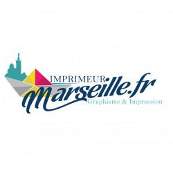 Imprimeur Marseille : Service de graphisme et impression à Marseille